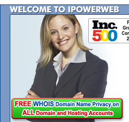 ipw_2006sep_welcome.jpeg