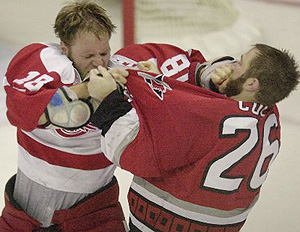 hockeyfight.jpg