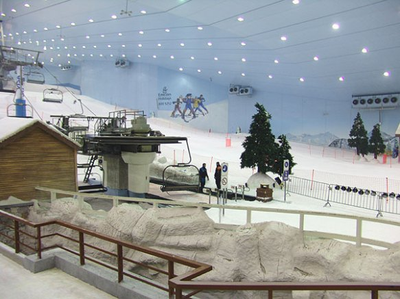 dubai-ski-resort.jpg