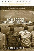 soccer_world.jpeg
