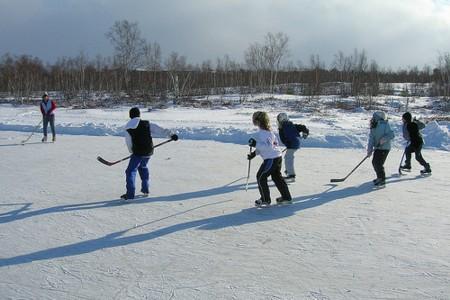 pond_hockey.jpg
